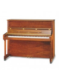 Piano Specialists, 203 King Edward St, South Dunedin, Dunedin 9012, 03-455 5711
