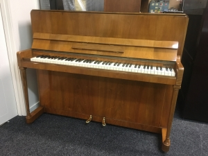 Pianos for Sale – Piano Specialists